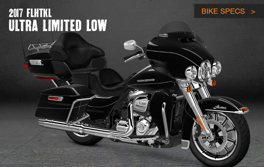 rental harley-davidson® motorcycles for sale near st. peters, mo