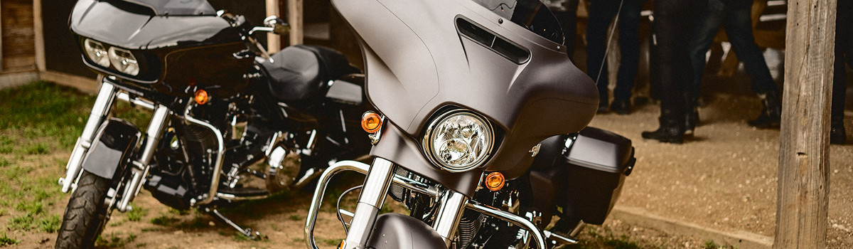 Rental Harley Davidson Motorcycles For Sale Near St Peters Mo