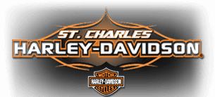 st. charles harley-davidson® dealership | motorcycles for sale